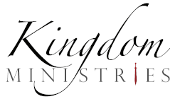 Kingdom Ministries